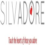 Silvadore