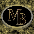 Morris Bywater Limited