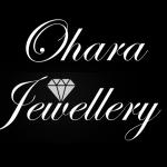 Ohara Jewellery
