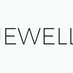 Luna Lee Jewellery
